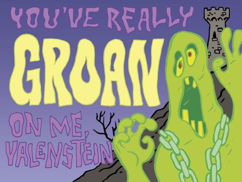 valenstein-groan-