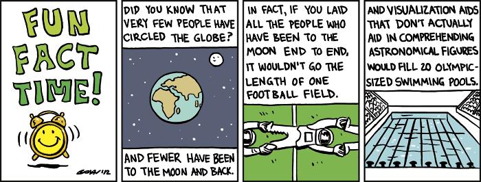 fun-fact-time