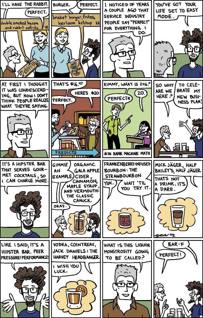 bar-f