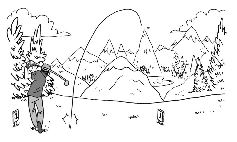 mountain-final