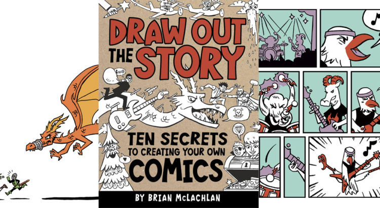 draw-out-the-story